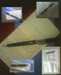 Mis cartas