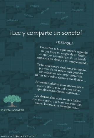 Poemas de Osfelip Bazant.